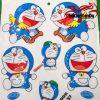 phu-kien-xe-may-kendu-1032