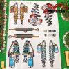 phu-kien-xe-may-kendu-1073